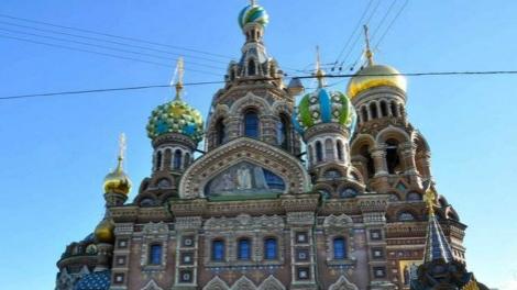 俄罗斯哪些职业最紧缺?