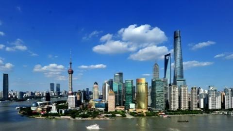 九三学社上海市委提案建议实现对工业危险废物处理处置的全程监管
