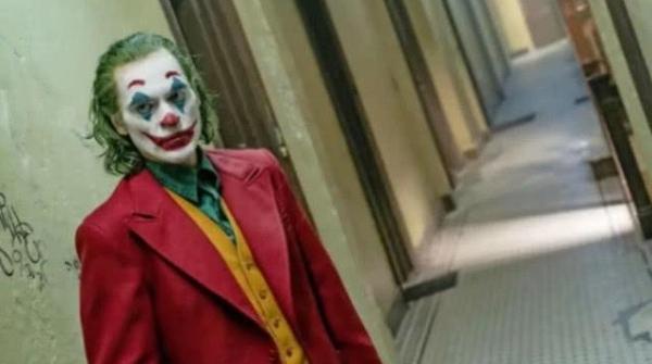 《小丑》领跑第92届奥斯卡提名,《寄生虫》为韩国电影实现零的突破