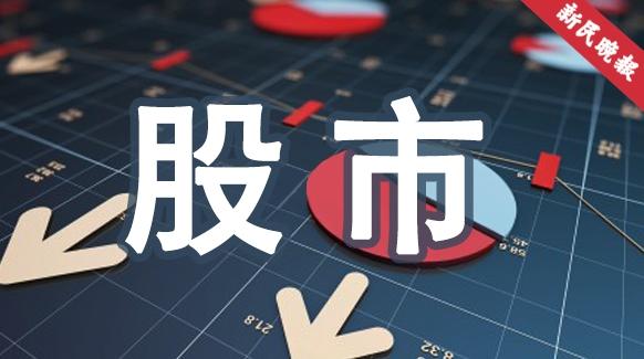 瑞银:看好2020年中国经济和股市