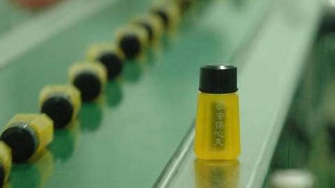 家庭常备药也得靠谱 麝香保心丸的药效有了科学依据