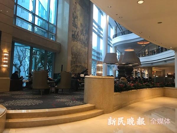 中国的第一家四季酒店.jpg