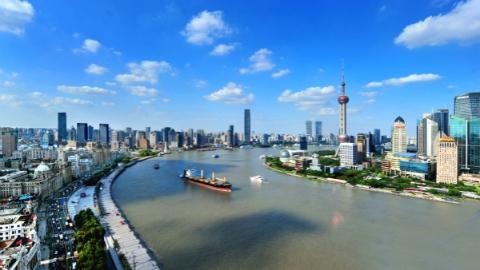"""上海城市通票还不够""""通"""" 委员建议:打造旅游、交通、延伸优惠服务""""一卡通"""""""