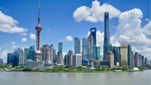 民盟市委建言在上海建立国家区域性应急医学中心 全面提升医疗应急救治和疫情应对及防控能力