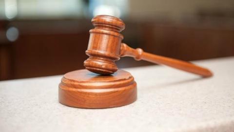 日籍业主拖欠物业费后玩失踪 虹口法院借助限制出境促执行