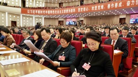 """校外教育诞生地的上海,如何擦亮这张城市形象的""""温暖名片"""""""