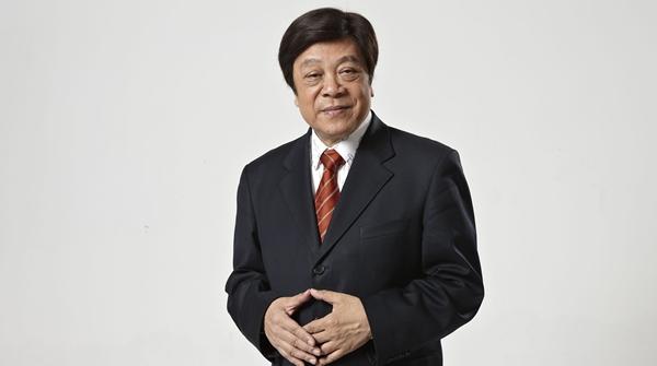 赵忠祥因病在北京逝世,他带走了我们一代人的春晚记忆