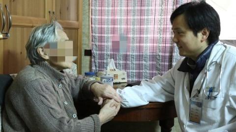 上海社区卫生服务中心缘何赢得市民的心?这些贴心服务举措告诉你答案
