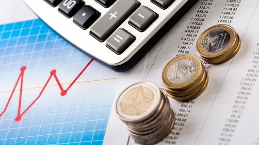 融通基金:2020年债券牛市周期或被拉长 布局可转债正当时