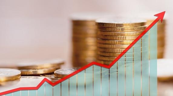 A股3000点附近震荡,低估值策略基金迎来黄金配置期