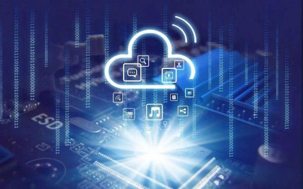 云计算是一种很好的降本增效方式。进入人民代表大会代表季昕华的网络创业公司