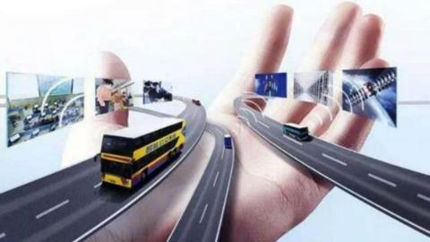 """如何协调交通拥堵和用地不足的矛盾?政协委员支招:打造""""TOD开发模式"""""""