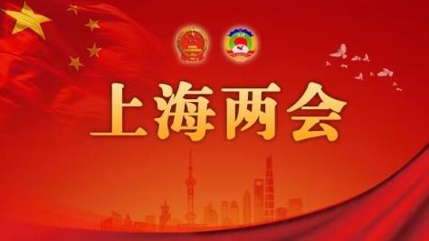 上海市政协举行十三届十六次常委会议 董云虎主持
