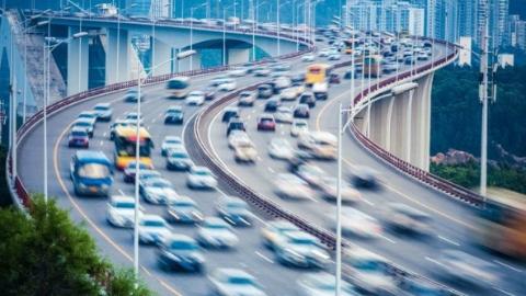 """两会话题   超大城市治理怎样才算一流?市政协委员热烈讨论凝聚""""上海智慧"""""""