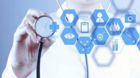 两会话题   减少病人跨省求医需求 推动长三角区域医疗一体化
