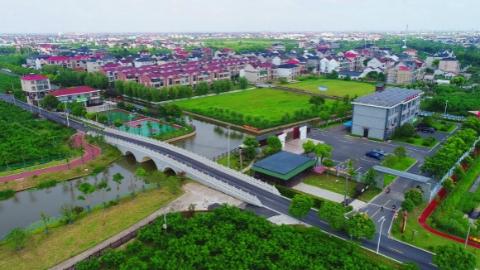 两会声音   市人大代表盛雷鸣:建议制定《上海市民宿管理暂行办法》