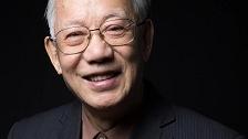 我国高能加速器事业的开拓者方守贤院士逝世 享年87岁