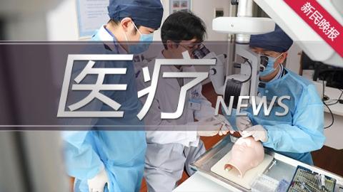 上海持续开展爱国卫生环境整治 加强冬春季呼吸道传染病防控