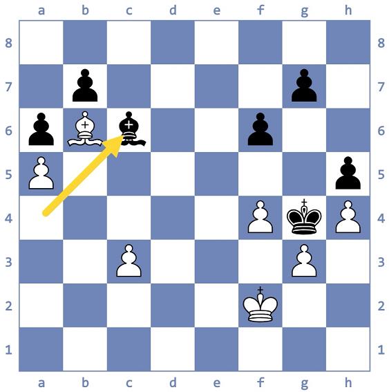 女子国际象棋世界冠军赛第11局 居文君弈和挑战者卫冕形势有利