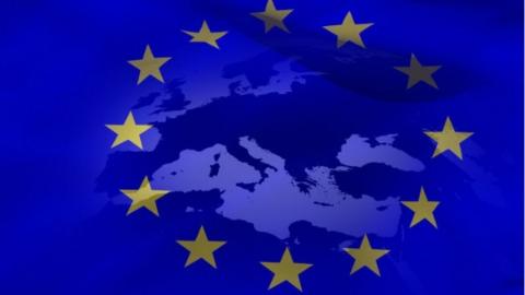 """防疫政策难以统一,为""""脱欧""""作最坏打算 欧盟峰会:分歧中找最大公约数"""