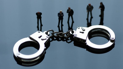 检察机关对一批虚开发票企业作出相对不起诉决定 原因是……
