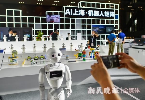 中国AI原创实力走强?全球TOP100高被引AI论文五分之一来自中国