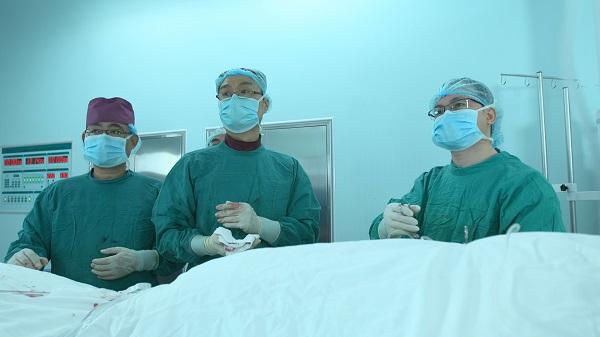 开刀≠康复,你的腰背痛可能并不适合手术