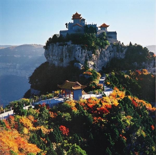 晋城古堡.jpg