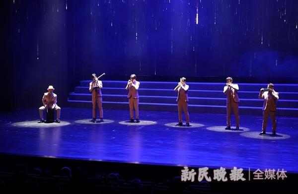 长宁区文化艺术中心口琴演奏《爱上这座城》-王凯_副本.jpg