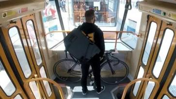 意大利启动自行车购买补贴 最高可达500欧元