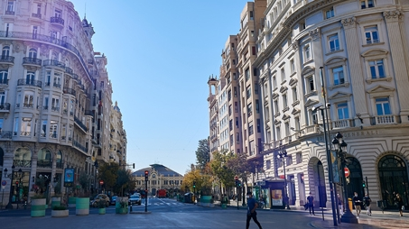 西班牙超50%中小企业2021年面临裁员危机