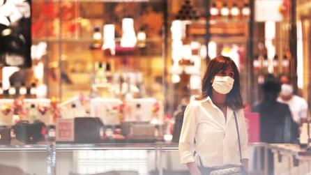 百年老店相继破产,依赖中国客的战略该改了?