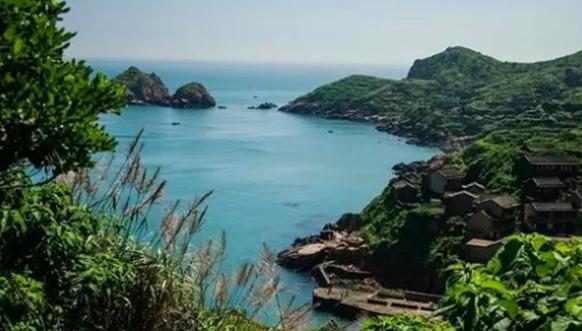 嵊泗枸杞岛,海上仙境.jpg