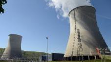 法国老旧核电站想延长服役?没那么简单!