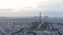 法国四个大都市圈将开始房租限价