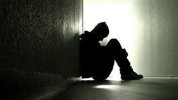 疫情反复 法国抑郁症患者剧增