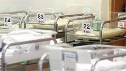 韩国第三季度新生儿不足7万名再创新低