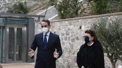 世界残疾人日,希腊做了一件意义非凡的事