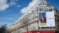 """疫情危机下圣诞消费:提倡""""法国制造""""呼声高"""