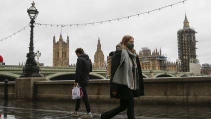 调查:疫情致伦敦近三成租房者打算搬离