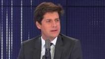 法国:遗弃宠物最高将可判三年