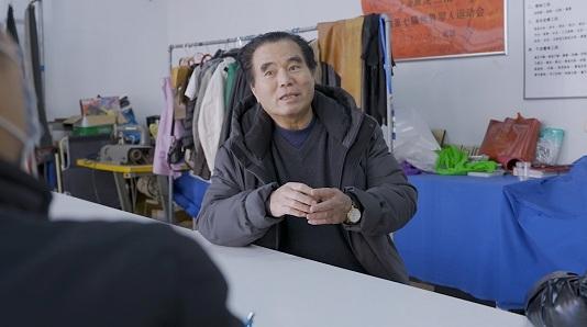 宝山专家志愿团助力创业就业 20年内服务近8万名创业者