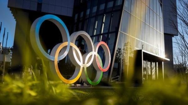 看看歷史,你就知道現在談東京奧運會取消還太早