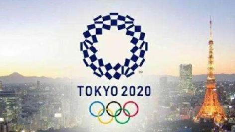 東京奧運會被取消?日本和國際奧委會同時發聲:假的!