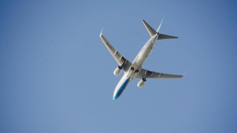 """737 MAX調查報告出爐:美國聯邦航空局和波音在""""拿人命賭博"""""""
