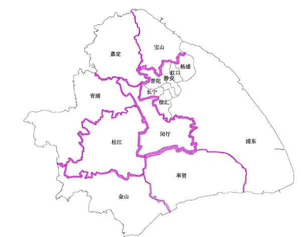 河道調整范圍示意圖 受訪者供圖.jpg