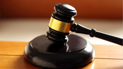 """依據""""兩高兩部""""意見 滬檢察機關對一起危險駕駛案犯罪嫌疑人宣告相對不起訴"""