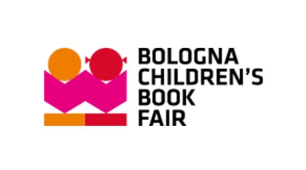 博洛尼亚童书展因疫情取消,让我们在11月的上海童书展再相聚