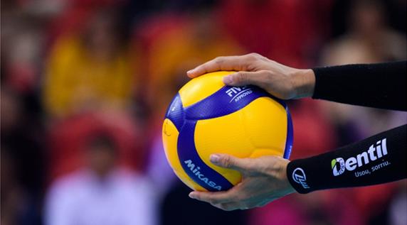 世界排球联赛推迟到东京奥运后举行 各国家队失去重要热身机会