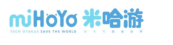 2012年2月13日,米哈游(miHoYo)在上海成立,主打AVG游戏
